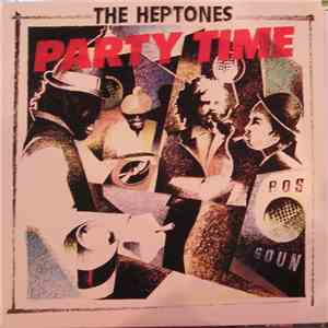 The Heptones - Party Time download