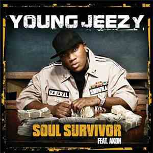 Young Jeezy - Soul Survivor download